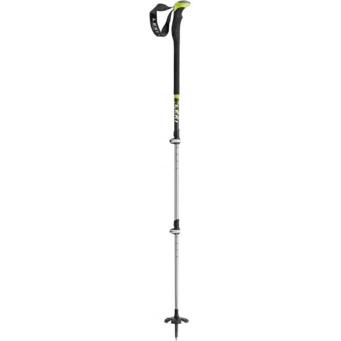 Leki Aergon III Speed Lock Ski Pole 71-150cm