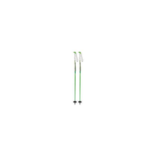 Komperdell Fatso 7075 Green Powder Strap