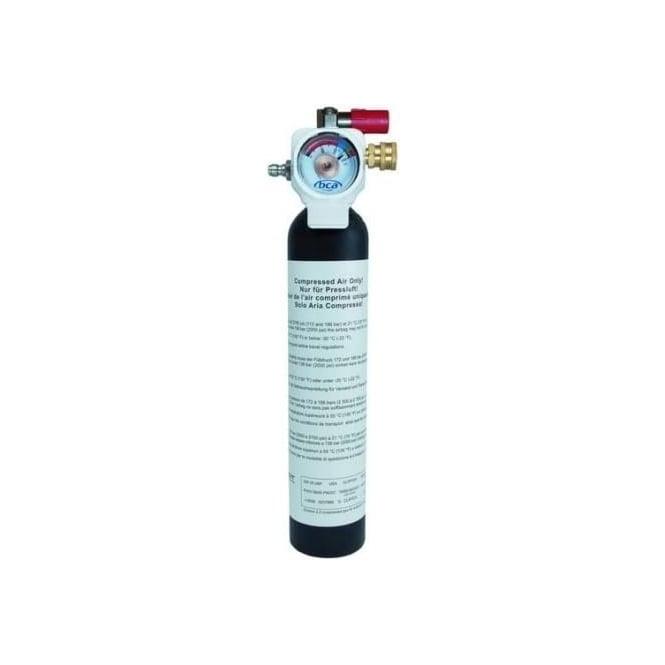BCA Avalanche Safety Float Cylinder For K2 Bag