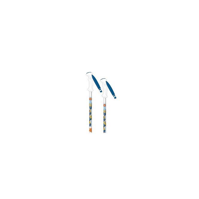 Rossignol Junior Ski Poles Minion 75cm