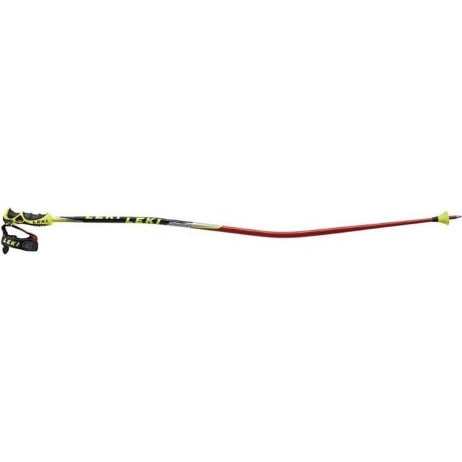 Leki W/C GS Ski Pole with Trigger S