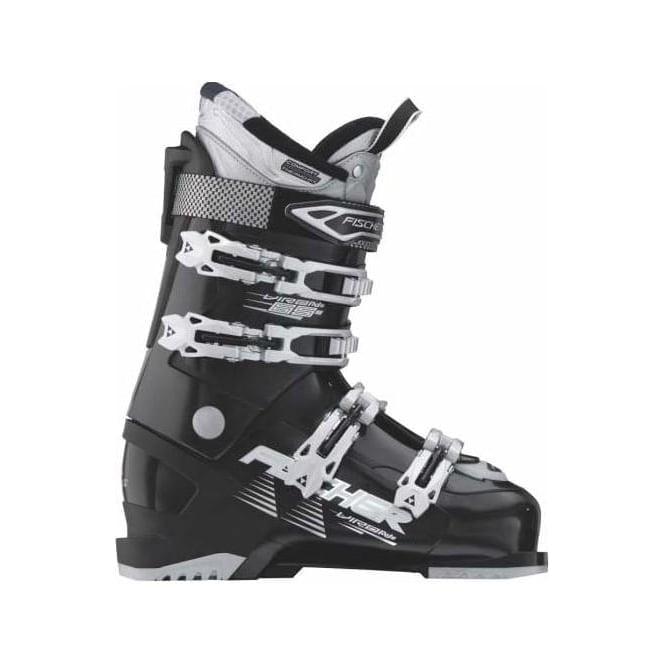 Fischer Viron 65 (2011) Last pair !!!