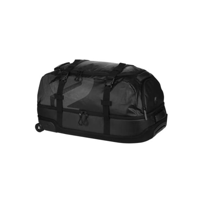 K2 Mountain Roller Wheelie Ski Bag