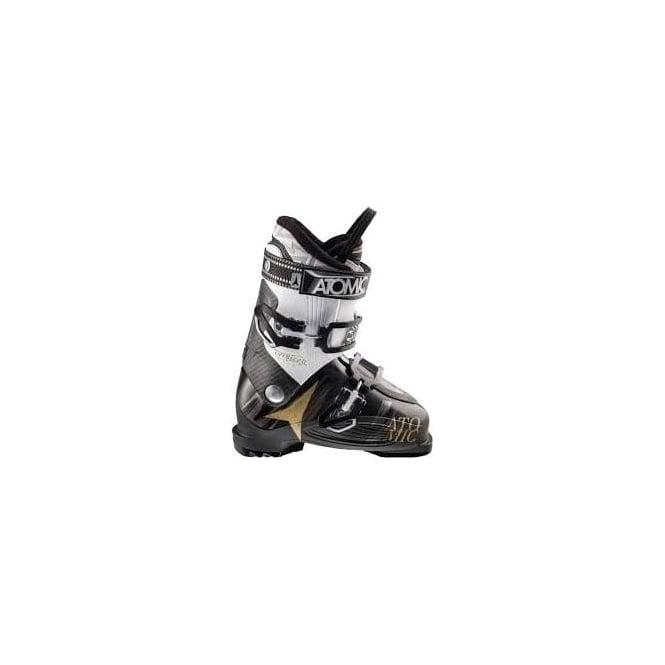 Atomic Junior Ski Boots Overload 70