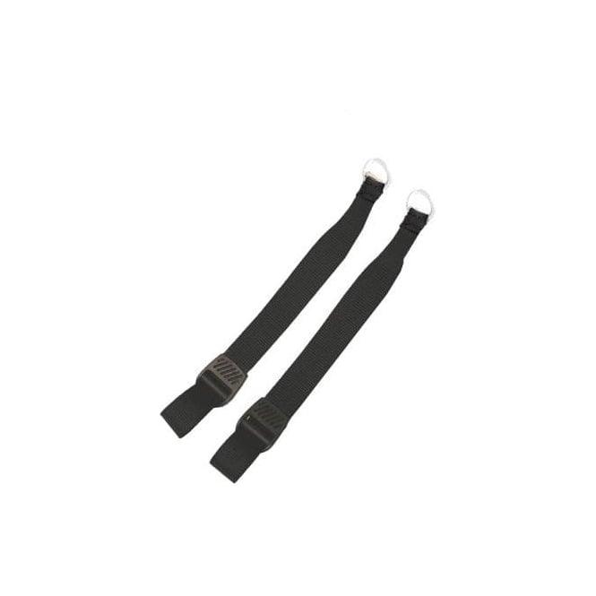 Leki Trigger S Easy Strap ( Pair ) for Ski Poles
