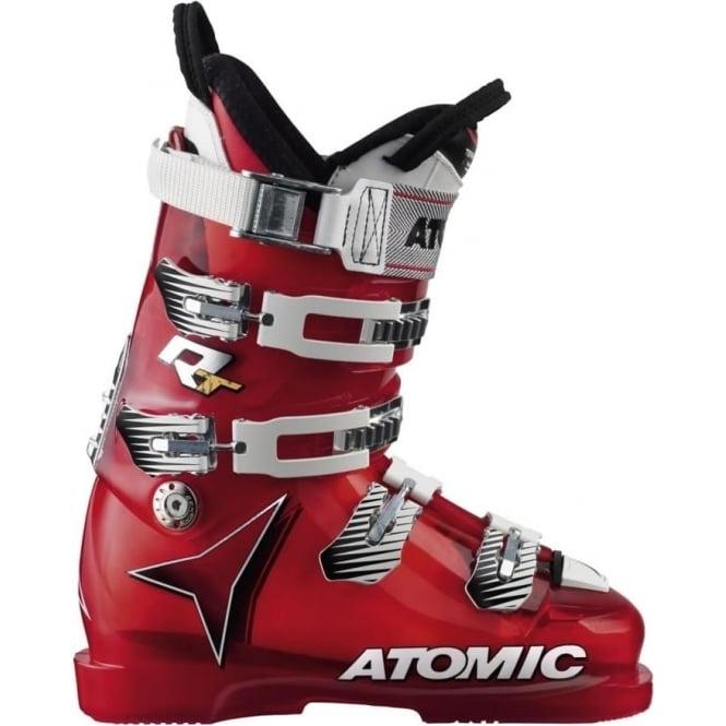 Atomic RTCS 110 22.5 (2010)