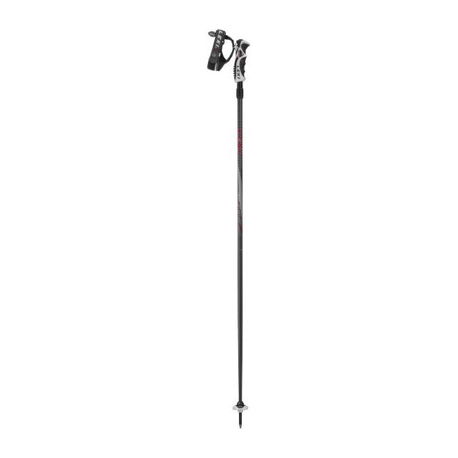 Leki Hot Shot Trigger S Ski Pole