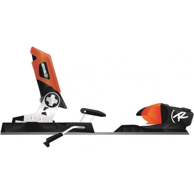 Rossignol Axial 2 WC 120 Bindings