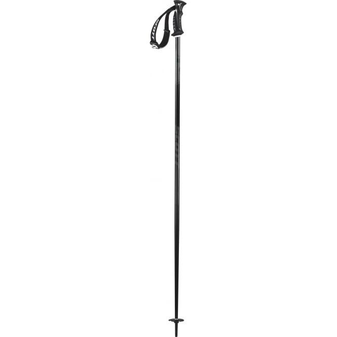 Scott 720 Pole - Black