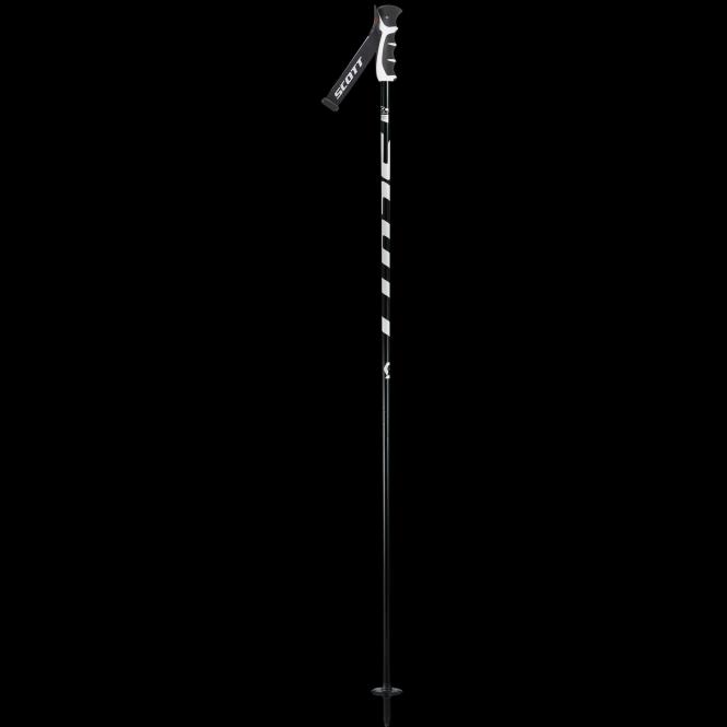 Scott Composite SRS Pole (2018)