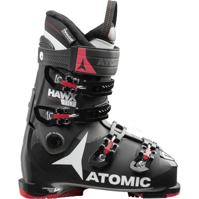 Atomic Hawx Magna 110 (2018)