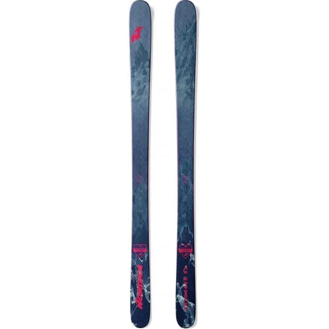Nordica Enforcer 93 - 177cm (2018)