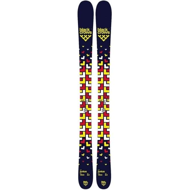 Black Crows Junius Jr Ski - 130cm (2018)