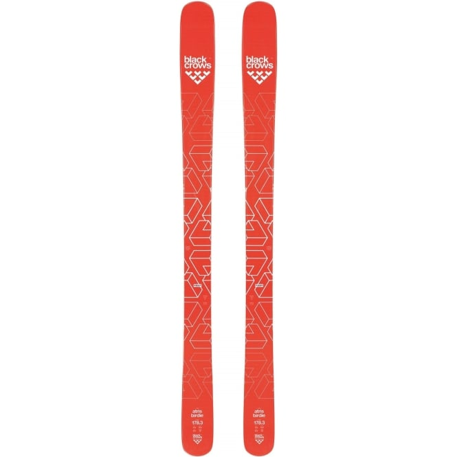 Black Crows Atris Birdie Women's Ski - 169cm (2018)