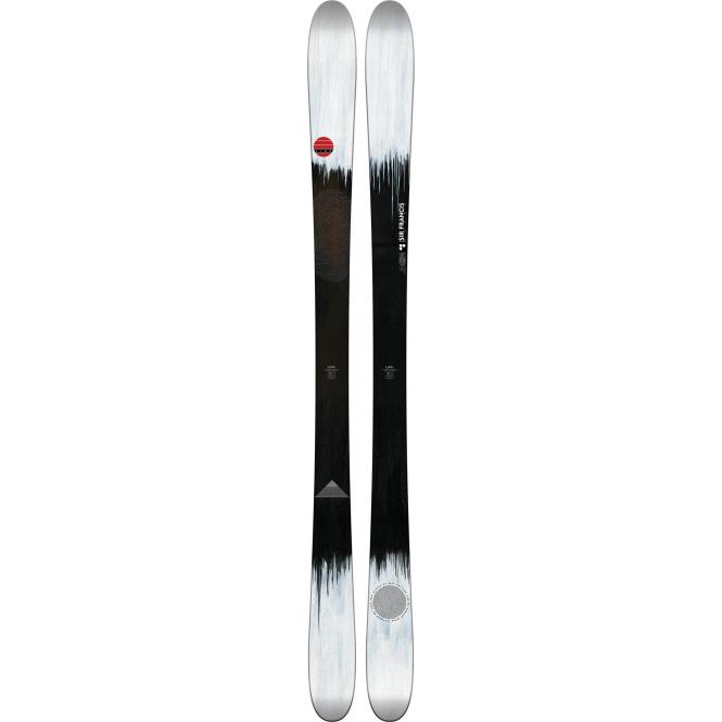 Line Sir Francis Bacon Ski - 178cm (2018)
