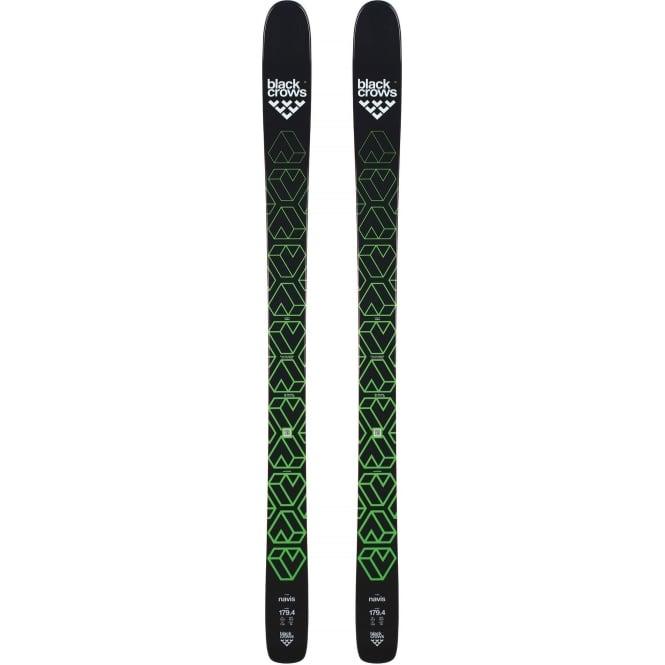 Black Crows Navis Ski - 179cm (2018)