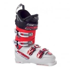 Ski Race Boot RT Ti 100