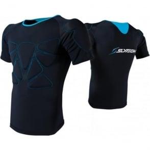 Sub Pro Jacket Short Sleeve NoShock XT
