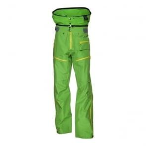 Lofoten Gore-Tex Pants - Green