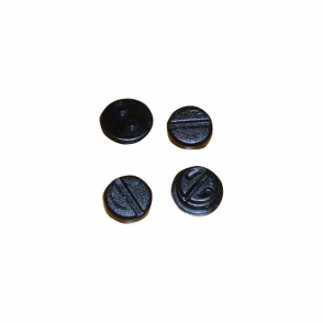 Lower Cable Connector Kit