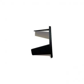 Forward Lean Inserts - 2mm