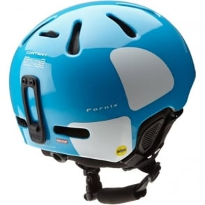 Fornix BackCountry MIPS Helmet - Radon Blue