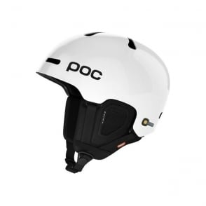 Fornix Backcountry MIPS Helmet - White