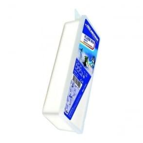 Hybrid FX Wax White BULK 150g