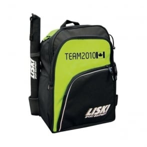 Coaches Back Pack