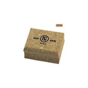 Standard Wax Cork