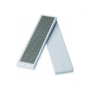 Diaface Moonflex Diamond Stone 600 Fine Grit (White)
