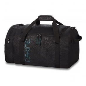 DaKine The EQ Duffle Bag 31L Ellie 0.5kg Black