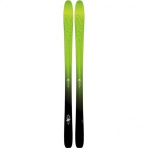 K2 Pinnacle 95 Skis 177cm  (2017)