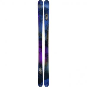 K2 Sight Skis 159cm (2016)