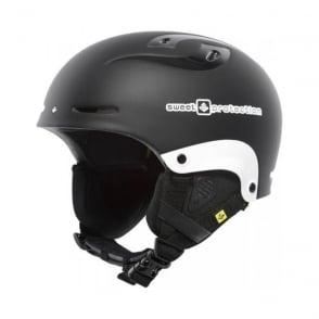 Blaster Mips Helmet - Black