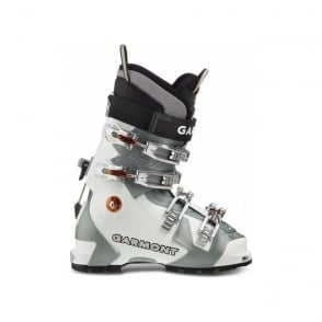 Garmont Luster G-Fit Womens Ski Touring Boot
