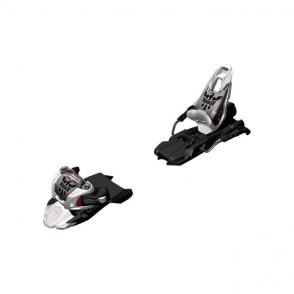 Free 10 (3-10 DIN) 100mm brake