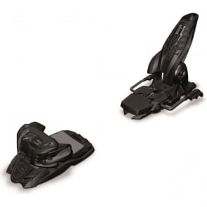 Jester 16 (6-16 DIN) 136mm brake