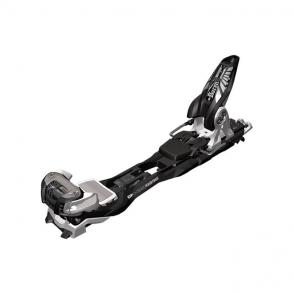 Baron EPF 13 (4-13 DIN) 110mm brake (2018)