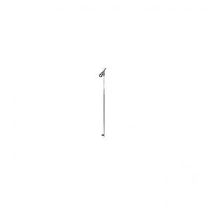 Leki Ski Poles Lahti Telemark and Cross Country 145cm