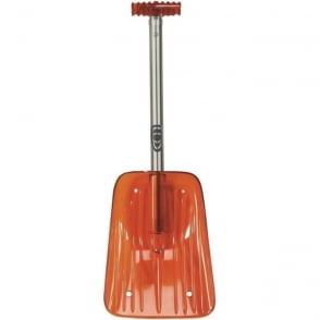 Life-link 3d Pro Shovel