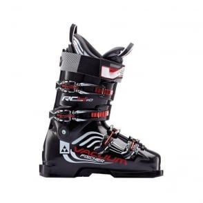 VACUUM Ski Boot 110 Flex 93-103mm (2014)