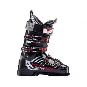 VACUUM Ski Boot 110 Flex 93-103mm (2014)