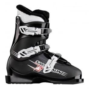 Ski Boot T3 Junior (2011)