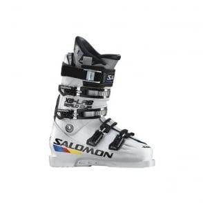 Ski Race Boot X3 LAB MEDIUM (2011)