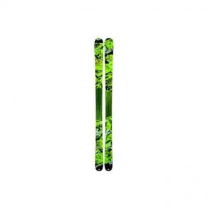 K2 Press Skis 85mm - 179cm (2014)