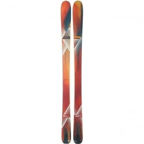 Scott Reverse Ski 87mm - 166cm (2014)
