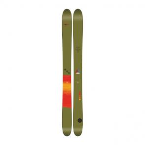Line Magnum Opus Ski - 188cm (2018)