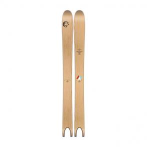 Line Pescado Ski - 185cm (2018)