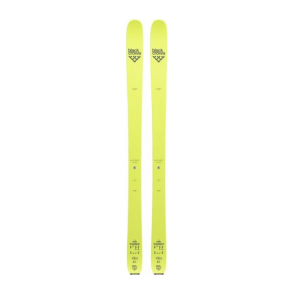Black Crows Orb Freebird Skis - 166cm (2018)